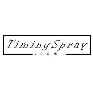 Buy Imported Timing Sprays